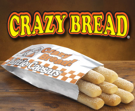 crazy_bread.jpg