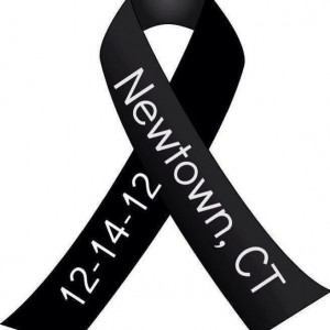 Sandy Hook tragedy