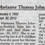 Scathing-obituary-goes-viral-describes-abusive-violent-mother